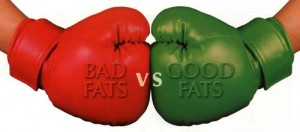 wpid-good-fats-vs-bad-fats