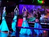 "The Belly Dance Studio's OPEN CALL in July For ""The Daughters of Lydia"" Dance Troupe"